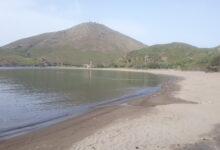 Photo of Καύσωνας – Πάρτε μέτρα, τα γνωστά.., και πρωί – απόγευμα μπάνια στη θάλασσα !