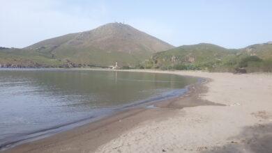 Photo of Λημνος – Παραλίες… Πάρε κόσμε! Μπαράκι στον Αυλώνα ;
