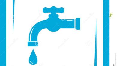 Photo of Δήμος Λημνου- Τα αποθέματα του νερού…λιγοστεύουν. Τι πρέπει να γίνει …