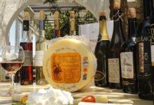 Photo of Τα προϊόντα της Νάξου και της Σάμου και η Λημνος μονή της!