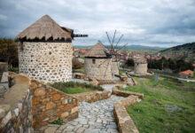 Photo of Λημνος – SOS για τους Μύλους Κοντιά !