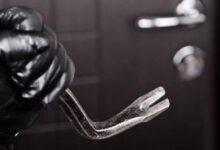 Photo of Συνελήφθη με τα εξής διαρρηκτικά εργαλεία : διαβάστε ποια !