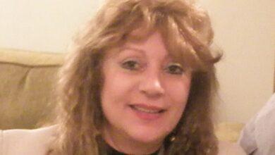 Photo of Ρέκβιεμ για την Κάρολαϊν