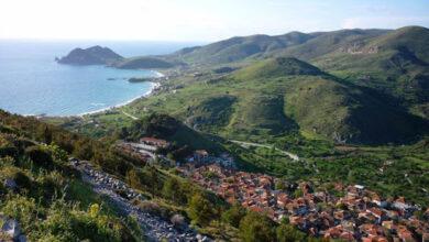 Photo of Λημνος – Γιατί τα περισσότερα χωριά μας είναι χτισμένα μακριά από τη θάλασσα;