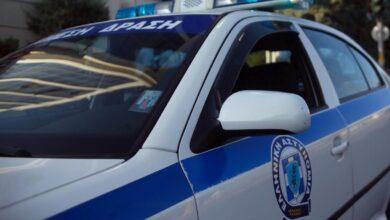 Photo of Λημνος – Έλεγχοι σε καταστήματα για τα αντι-covid, μέτρα. Έπεσαν πρόστιμα…