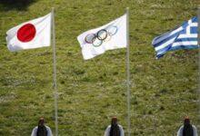 Photo of ΤΟΚΥΟ – πότε αγωνίζονται οι Έλληνες αθλητές. Κρατείστε το πρόγραμμα !