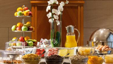 Photo of ΙΣΤΟΡΙΕΣ ΚΑΡΑΝΤΙΝΑΣ – Μικρά και συχνά γεύματα