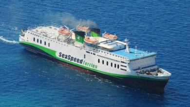 Photo of Λημνος – Με SMS ειδοποιούνται οι επιβάτες του ΑΚΟΥΑ ΜΠΛΟΥ για το δρομολόγιο του OLYMPUS
