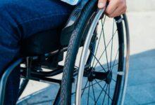 Photo of 83χρονος σε αναπηρικό αμαξίδιο  εγκαταλείφθηκε μετά απο τροχαίο ατύχημα
