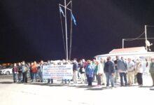 Photo of Σήμερα Κυριακη 19/9, 20.30,   Συγκέντρωση στο Λιμάνι για Καλύτερες Συγκοινωνίες !