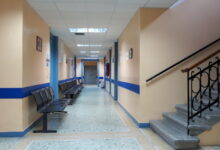 Photo of Λημνος – Ευχαριστηριο για ΔΩΡΕΑ στο Νοσοκομειο