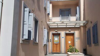 Photo of Νοικιάζεται Διαμέρισμα 45 τμ και για  Επαγγελματικά Στέγη, στην Αγορά, στον Πλάτανο.