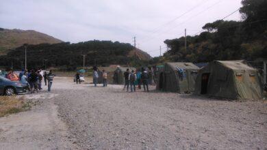 Photo of Υπουργική Απάντηση περί δήθεν  Δομής στη Λήμνο.