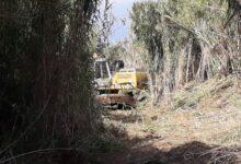 Photo of Λημνος : Τα ρέματα ειναι ζούγκλα από τις καλαμιές – Καλος ο καθαρισμός αλλα δεν φτάνει !