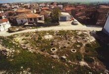 Photo of Λημνος: Υπενθύμιση για την Εκδρομή την Κυρ. 19/8