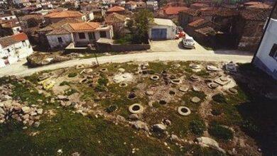 Photo of Λημνος: Υπενθύμιση για την Εκδρομή την Κυρ. 19/9