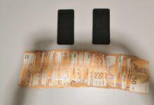 Photo of 15.000 € στο σπιτι… Εξιχνιάστηκε άμεσα  η κλοπή  τους ! ,