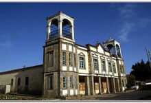 Photo of Λημνος: Οι 6 κεντρικές Εκκλησίες του Αγίου Δημητρίου + 1 ακομη = 7 !