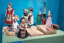 Photo of Λημνος: Το Χειμωνιάτικο Ωράριο του Μουσείου Παιχνιδιών Χρ. Μπουλώτη