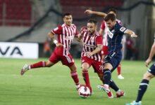 Photo of Στα Γιάννινα δοκιμάζεται απόψε ο Ολυμπιακός. Που παίζουν ΠΑΟΚ και ΑΕΚ, 4-1 ο ΠΑΟ !