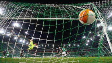 Photo of ΠΑΟΚ και Ολυμπιακός απόψε εκτός έδρας στην Ευρώπη . Που θα τους δούμε !