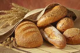 Photo of Παγκοσμια μέρα για το Ψωμί, ποια η Διατροφική του Αξία;